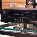 上位機ゆずりの音質強化設計! デノンのミドルクラスAVアンプ「AVR-X2600H」