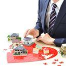 数万円から不動産に投資できるリート(REIT)を解説。利回りも魅力
