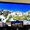Android端末の画面をテレビに映す 有線/無線による接続方法を徹底解説