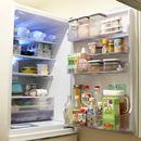メーカーに聞いた! 使いやすく食品ロスも防げる理想の冷蔵庫収納術