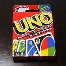 「UNO」の正しいルール、知ってる? 説明書を熟読したら知らないルールだらけだった!