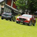MAZDA3ベースの新型SUV「CX-30」いよいよ日本で発売を開始!