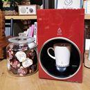 クラウドファンディングで即完売のコーヒーマシン「&Drip(アンドドリップ)」が一般販売開始