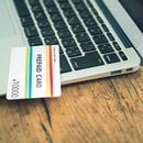 クレカ感覚で使える国際ブランド付きプリペイドカード10枚 高還元カードも登場!