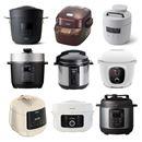 人気の電気圧力鍋おすすめ8選! 安全・簡単・時短調理に便利
