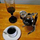 憧れの「サイフォン式コーヒー」生活は、意外と簡単に始められる!