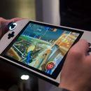 「CES 2020」PCまとめ。デルの分離合体ゲーム機やレノボの5G対応ノートPCなど注目モデルが勢揃い