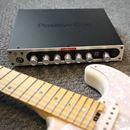 無敵のギターアンプヘッド「BIAS Mini Guitar」8つの魅力を徹底解説!