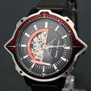 マクロスの河森正治監督がデザインした「wena wrist -kawamori Edition-」がついに発表