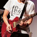 初心者必見「ギターがうまくなるコツ」をプロが解説! 上達へのルーティーンとは?
