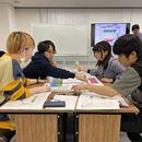 高校生が20万円提供されて、株式投資に挑戦。生徒たちが得たモノと運用結果は?