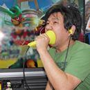 騒音を気にせず熱唱できる「カラオケ練習機」でおうちカラオケ!
