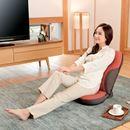 《2021年》座椅子のおすすめ15選。快適なテレワークや腰痛対策に!
