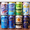 「第3のビール」を飲むなら今! 2020年夏の「新ジャンル」を飲み比べ