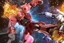 """""""赤い彗星""""がHG最新技術でリバイブ! ファーストの「シャア専用ザクII」が7月発売"""
