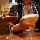 魅惑のベルギービール! 美味しく飲むためのコツやおすすめ銘柄は?