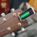 ギタリストが教える、ギター練習がはかどる便利アイテム6選+α