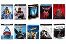 映画ライターが選んだ、2020年夏におうちで見たい名作映画10本