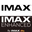 映画の「IMAX」って何がスゴいの? いま改めて歴史・基礎知識を解説!