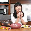 焼き芋が一番おいしく焼ける方法は? 4つの焼き方で食べ比べ!