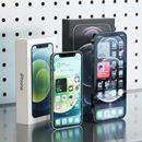 【動画】どれだけ小さい?どれだけ大きい?  「iPhone 12 mini」「iPhone 12 Pro Max」