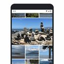 Google Photoの容量無制限アップロードが2021年5月に終了