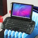 テックワン、第11世代Core i7搭載のゲーミングUMPC「OneGx1 Pro」を来年1月31日に発売