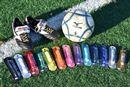 全靴に採用したい! 「超ほどけにくい靴ヒモ」でサッカーを2時間プレーしてみた
