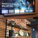 Sonosのサウンドバー「Sonos Arc」とWi-Fiスピーカーでテレビのワイヤレスサラウンド化を試してみた