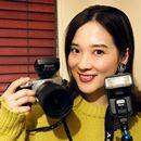 ニッシン「i60A ポータブルライティング・キット」はいろいろな撮影に対応できる強い味方!