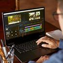[PR] ワンランク上の動画を作るなら「Adobe Premiere Pro」が間違いない理由