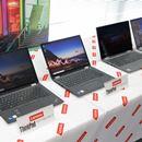 レノボが「ThinkPad」を刷新! テレワーク&在宅勤務向けの機能を強化