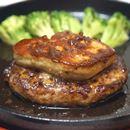 肉マニアが絶賛するウマさ! 外食気分になれる「お取り寄せハンバーグ」はこれだ!