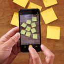 """3分動画でわかる! 「iPhone」を""""備忘録""""として活用する方法3選"""
