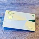 新登場「三井住友カード ゴールド(NL)」の5つの魅力は? 年間100万円利用で年会費が永年無料に