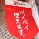 """「PayPay経済圏の住人」が実践中! """"貯めて、増やす""""ポイントフル活用術"""