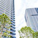 """【首都圏】中古マンションが高値で売れる、新築を""""割安""""で購入できるエリアは?"""