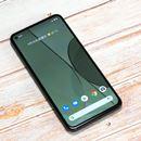 【動画】Google「Pixel5a(5G)」がコスパ優秀スマホなワケ