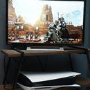 PS5の「Tempest 3Dオーディオ」を小型テレビの内蔵スピーカーとHi-Fiスピーカーで検証してみた