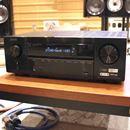 """エントリー機で""""Hi-Fi的サウンド""""を実現するデノンの新しいAVアンプ「AVR-X1700H」"""
