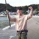 釣り入門者向け動画・千葉でキスを釣ってみよう!