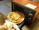 1万円で買える「シロカ コンベクションオーブン」の実力は?