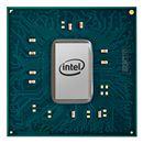 インテルが「第6世代Coreプロセッサー」発表、開発コード名は「Skylake-S」