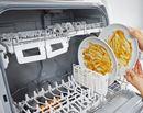 食器洗い乾燥機があるって便利! 人気のパナソニック「NP-TR8」の実力を調べてきた