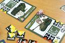 カードゲーム「タンクハンター」の「ガルパンエディション」をガルパンオタク視点でプレイしてみた!