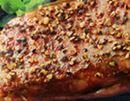 肉食系にうれしい、お肉の味を引き立てるスパイス