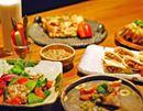 「納豆×イタリアン」で日本の伝統食品の新境地!