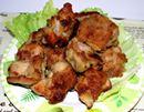 手早く・おいしく・おしゃれに作れる鶏のハーブソテーがうまい!