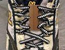 靴の脱ぎ履きが1秒でできる革命的靴ひもアタッチメント