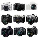 《2019年》初心者におすすめのデジタル一眼カメラ! 中級機を含めた人気12機種を厳選